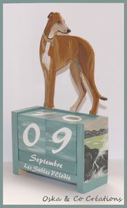 greyhound-fauve-calendrier-les-sables-d-elodie-0.jpg