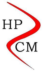 logo_jpeg_hpcm.jpg