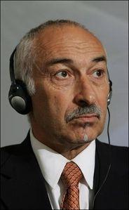 Philippe-Piat.jpg