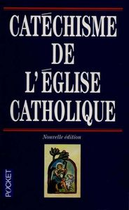 catechisme-eglise-catholique.jpg
