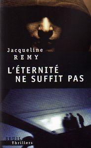 09-REMY