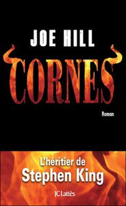 cornes.jpg