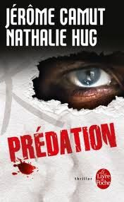 http://img.over-blog.com/184x300/3/96/78/85/predation.jpg