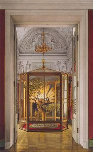 Interiors-of-the-Small-Hermitage-Peacock-Clock-in--copie-1.jpg