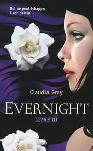evernight-3.jpg