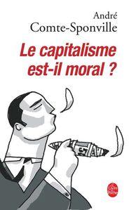 capitalisme-sponville.jpg
