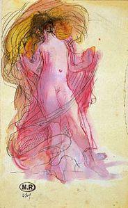 rodin-femme-nue-dans-le-mouvement-de-ses-voiles_1171211243.jpg