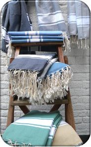 Ensemble Fouta