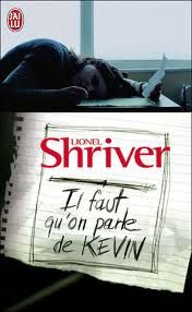 Lionel Shriver, www.vanessa-curton.fr