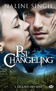 psi changelling 1