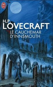 book_cover_le_cauchemar_d_innsmouth_139545_250_400.jpg