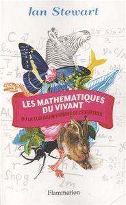 mathematiques-vivant