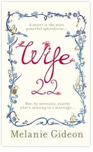 Wife22UKcover-copie-1