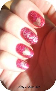 Orly Miss Conduct déco2