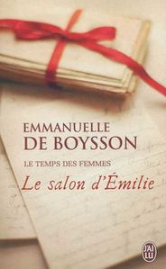 salon d emilie