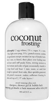 Coconut-frosting.JPG