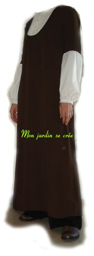 Robe-marron-copie-1.jpg