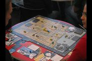 essen_2007__012.jpg