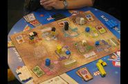 essen_2007__018.jpg