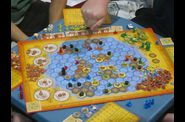 essen_2007__193.jpg