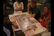 essen_2007__199.jpg