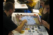 Essen_2008