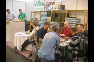 Essen_2008-247.jpg