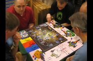 Essen_2008-249.jpg