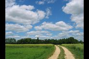 chemin_nuages.jpg