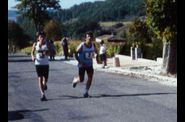 1990-duathlon-avec-papa-a-valeille-_47_.jpg
