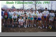 stade-villeneuvois------fev.-1991.jpg