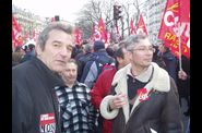 photo-manif-35-heures--roberto-j-claude-guillaume.jpg