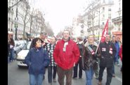 photo-manif-35-heures-jpb-and-friends.jpg