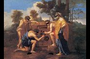 05-poussin.jpg