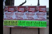 Collage d'affiches 04-03-12 (1)
