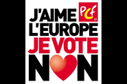 europe--je-vote-non.png