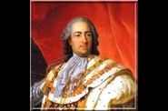 louis-xv.jpg