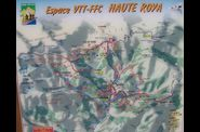 Photo activites nature - circuits-vtt-haute-roya