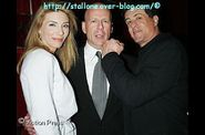 jennifer-sly-et-bruce-willis.jpg