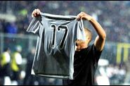 Juve 2009/10 (03)