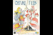 Chivau-frus