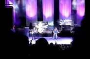 2007-11-18-Deep-Purple---l-Olympia-001.JPG