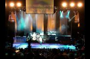2007-11-18-Deep-Purple---l-Olympia-003.JPG