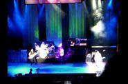 2007-11-18-Deep-Purple---l-Olympia-006.JPG