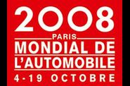 Mondial-Auto-2008-Part-1