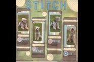 07.06.stitch.jpg