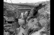 785px-cheshire-regiment-trench-somme-1916.jpg