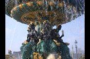 eau_suite_paris_fontaine_la_concorde.jpg