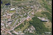 Firminy-Le-Corbusier-Google-Earth.jpg