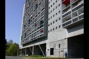 Unit--d-habitation-Firminy-Corbusier-2006---10.jpg